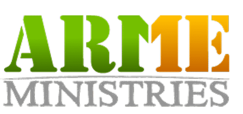 ARME Ministries: